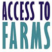Access to Farms